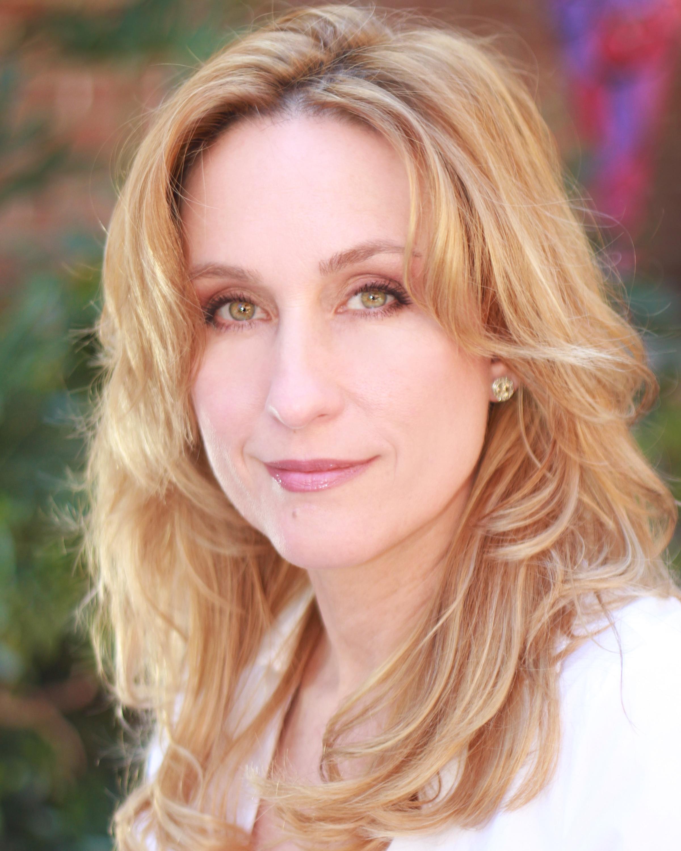 Gina Bonanno-Lemos