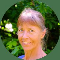 Ingrid Gottschalk
