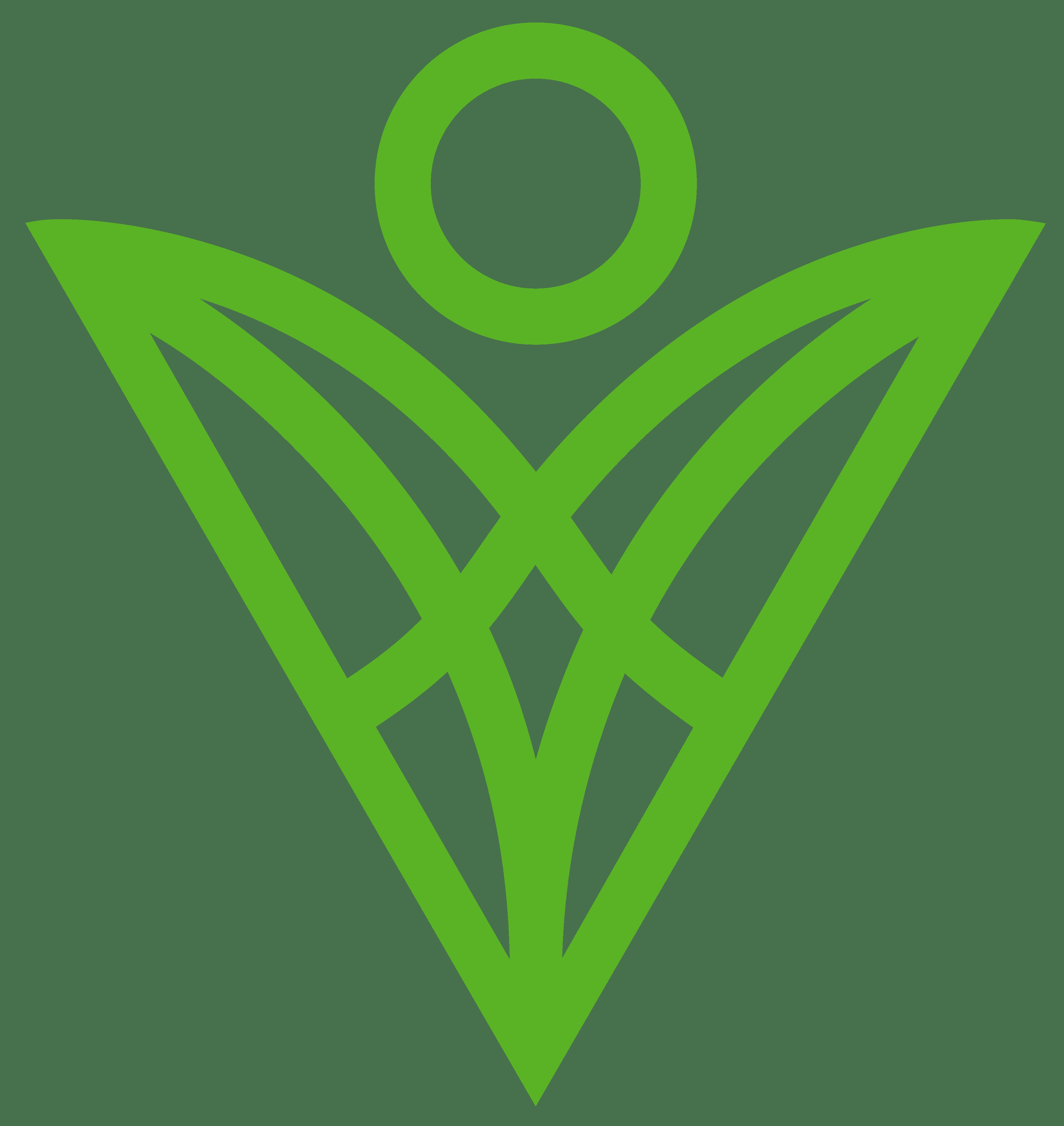 VegHealth Institute